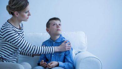 Photo of ۱۴ نشانه بسیار مهم اوتیسم کودکان