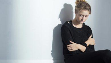 Photo of ۱۰ راهکار موثر برای درمان افسردگی بدون دارو