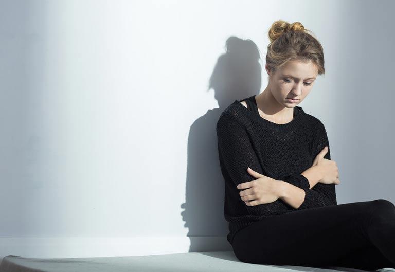 10 راهکار فوق العاده برای درمان افسردگی بدون دارو