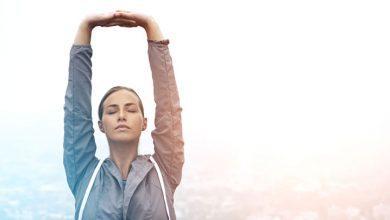 Photo of ۱۰ راهکار موثر برای درمان استرس