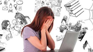 Photo of ۱۵ راهکار فوق العاده برای کاهش استرس