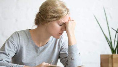 Photo of ۲۳ راهکار موثر برای درمان استرس شدید