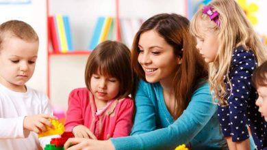 Photo of آموزش و مشاوره تربیت کودک