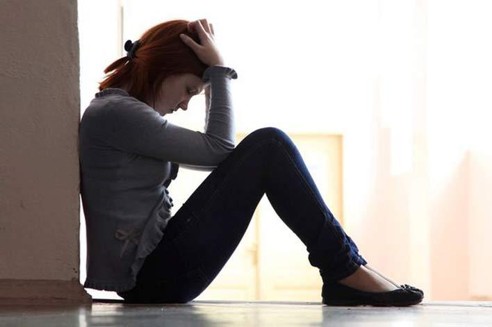 راهکارهای موثر برای درمان استرس شدید