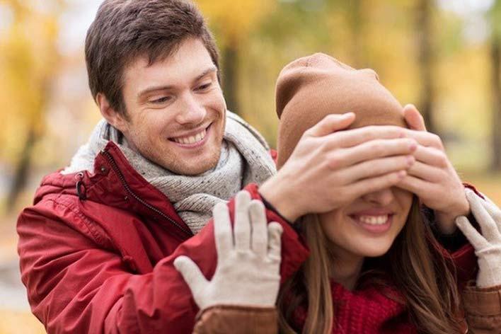 با رعایت نکات زیر بهترین همسر دنیا شوید