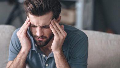 Photo of علت استرس ناگهانی و بی دلیل چیست؟