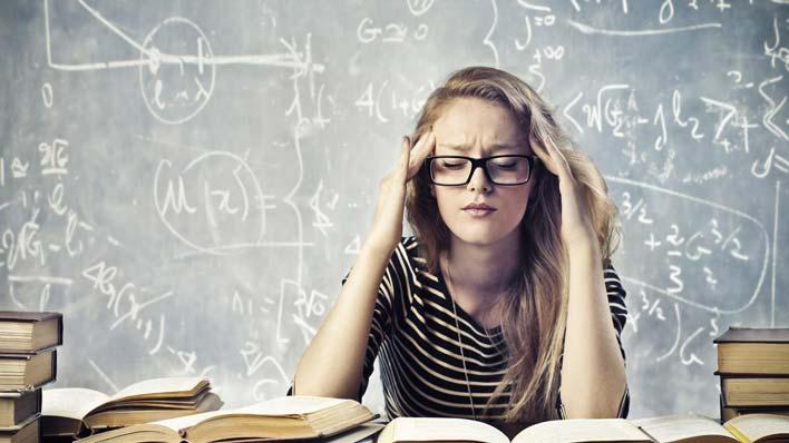 10 راهکار موثر برای مقابله با استرس