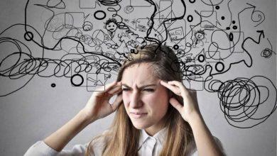 Photo of ۱۰ راهکار بسیار موثر برای کنترل استرس و تسلط بر خود