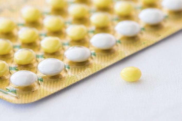 کلومیپرامیلن/Clomipramine