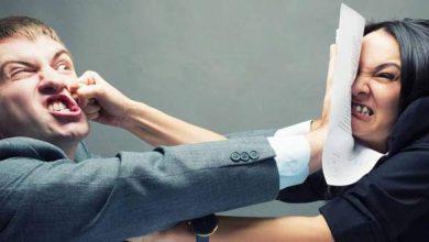 Photo of ۲۶ راهکار معجزه آسا برای کنترل سریع خشم و عصبانیت