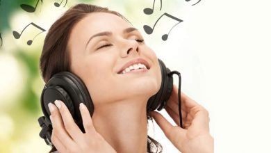 Photo of تاثیر موسیقی بر مغز ما چگونه است