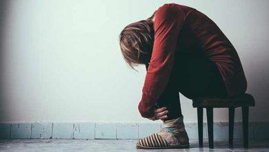 Photo of نشانه ها و علائم مهم افسردگی که شاید در شما هم وجود داشته باشند!