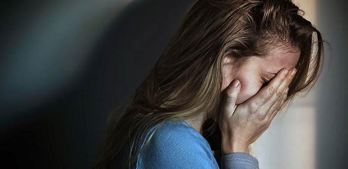 علت های تعجب آور افسردگی