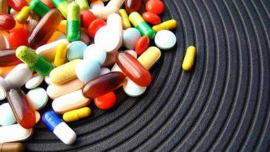 Photo of بهترین و جدید ترین داروهای ضد افسردگی در ایران چیست؟