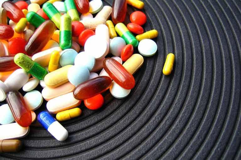 بهترین و جدید ترین داروهای ضد افسردگی در ایران چیست؟