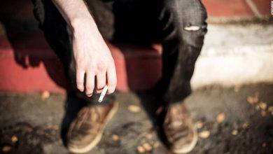 Photo of مشاوره ترک اعتیاد به مواد مخدر