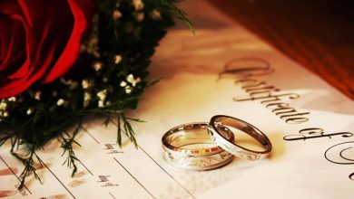 Photo of سوالات مشاوره ازدواج و قبل از ازدواج