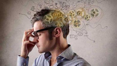 Photo of ۱۰ راهکار موثر برای مقابله با استرس و اضطراب