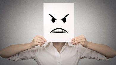 Photo of ۱۰ کار مهمی که در عصبانیت شدید باید انجام دهید