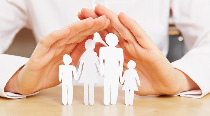 مزایای مشاوره تلفنی روانشناسی و خانواده