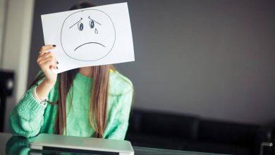 Photo of مهم ترین عوارض افسردگی را بشناسید