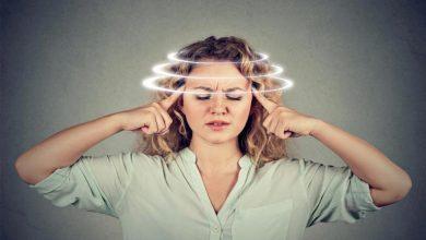 Photo of مشاوره درمان استرس
