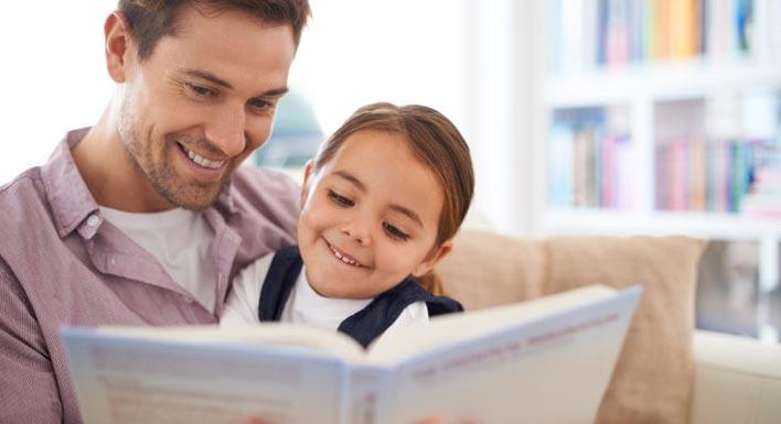 تأثیر مشغلههای کاری بر تربیت فرزند