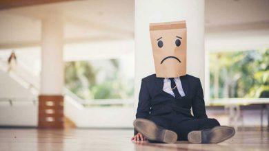 Photo of انواع افسردگی و راهکارهای اثبات شده درمان آنها