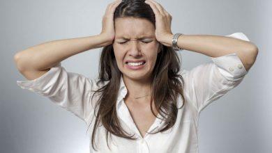 Photo of علائم استرس چیست؟ استرس را در وجود خود و دیگران کشف کنید