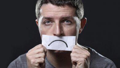 Photo of مهمترین علائم افسردگی در مردان چیست؟ + راهکار های درمان