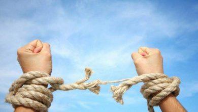 مشاوره درمان و ترک خود ارضایی در پسران و دختران