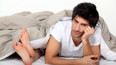 Photo of انتظارات و علایق مردان و زنان در رابطه زناشویی + تصحیح رفتارهای اشتباه