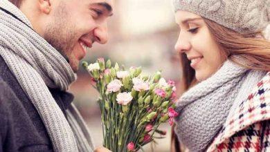 روابط زناشویی در دوران نامزدی و عقد چگونه باید باشد؟