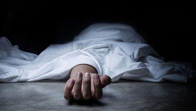 علت ترس از مرگ + 5 راهکار اثبات شده برای غلبه بر این ترس