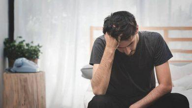 عوارض عجیب و غریب خودارضایی + 10 راهکار اثبات شده ترک خود ارضایی