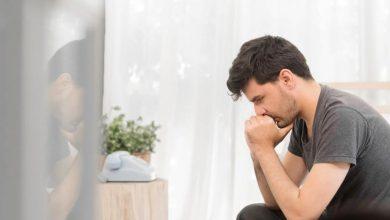 Photo of عوارض ، فواید و علل خودارضایی در مردان و پسران + راهکارهای ترک خودارضایی