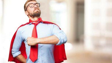 Photo of ۲۰ راهکار فوق العاده برای افزایش اعتماد به نفس که روی شما را باز می کند!!