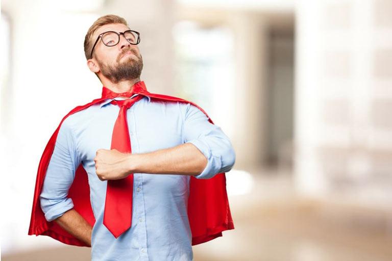 10 راهکار فوق العاده برای افزایش اعتماد به نفس که روی شما را باز می کند!!