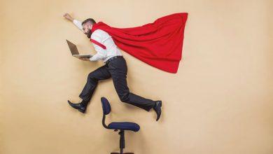 Photo of ۱۶ راهکار عملی برای تقویت اعتماد به نفس