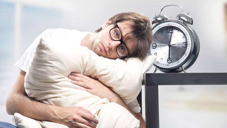 قرص ضد خواب - مواد غذایی و دارویی ضد خواب