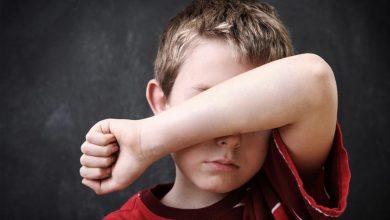 Photo of دلایل اصلی کمبود اعتماد به نفس در کودکان و ۱۰ راهکار برای بهبود آن