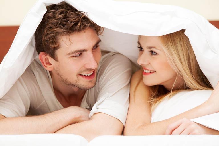 15نکته ی بسیار مهم که قبل از روابط جنسی باید بدانید