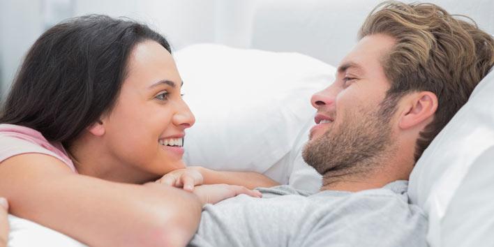 روش های صحیح روابط جنسی