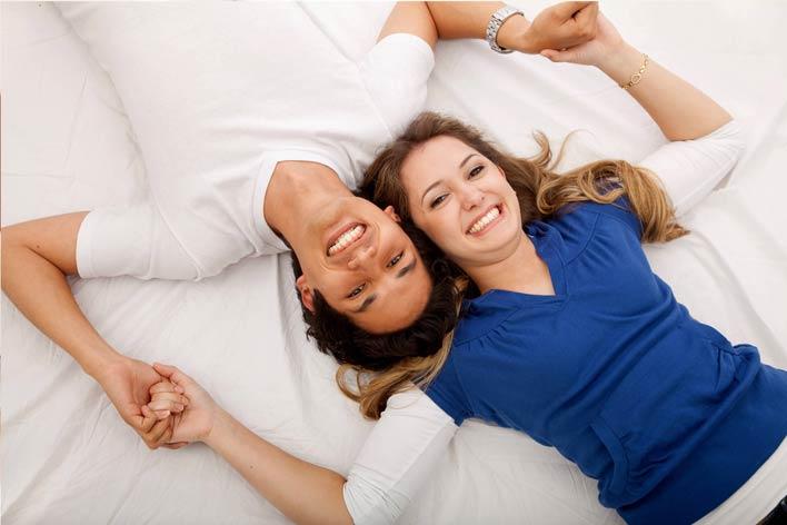 15 نکته بسیار مهم پیش از برقراری روابط جنسی
