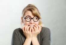 Photo of ۱۰ روش اثبات شده برای درمان قطعی فوبیا