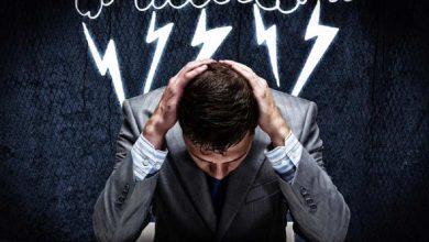 Photo of ۱۵ راهکار شگفت انگیز برای درمان اضطراب شدید