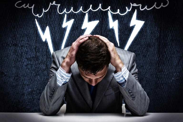 15 راه حل شگفت انگیز درمان اضطراب شدید