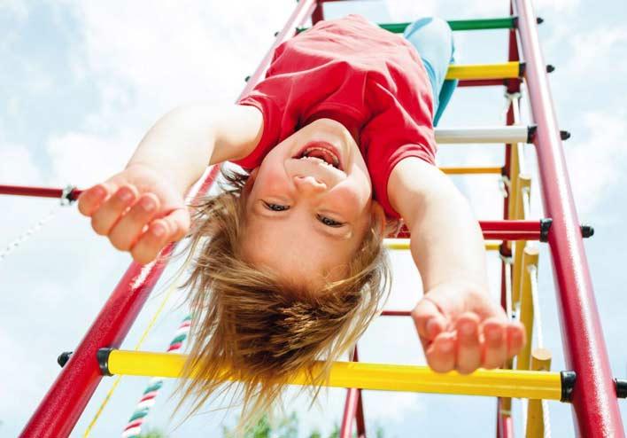 اثرات طلاق بر لجبازی و کارهای خطرناک فرزندان پسر