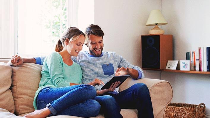 صرف وقت و انرژی بیشتر برای حل درمان طلاق عاطفی