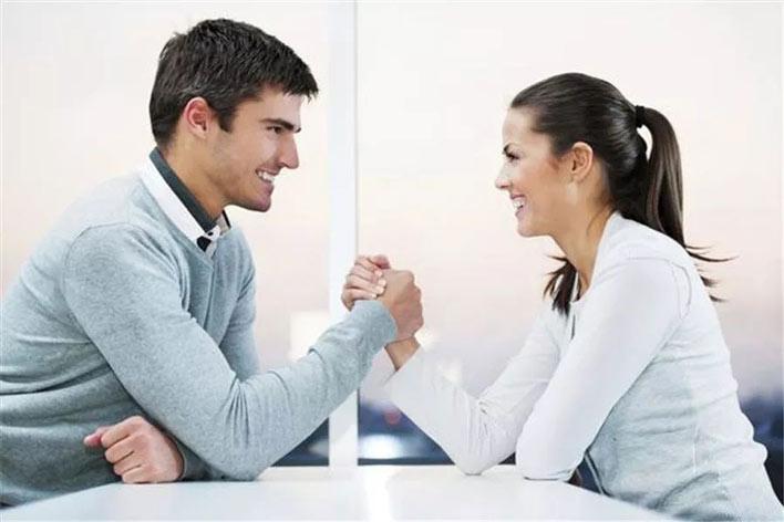 توجه به هم جهت بودن اعتقادات برای پیشگیری از طلاق